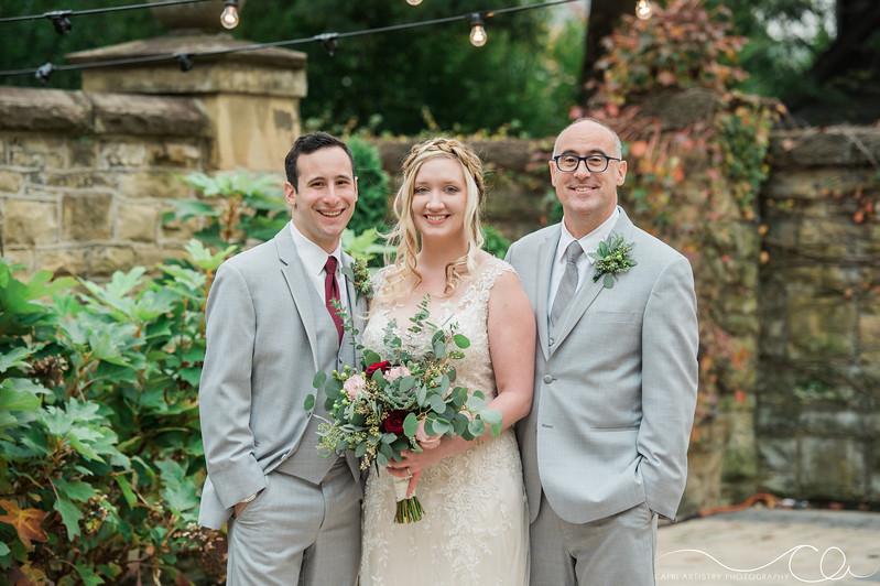 Adam and Megan Wedding-599.jpg