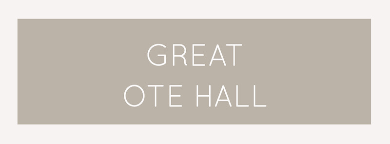 Venue Title Great Ote Hall.jpg