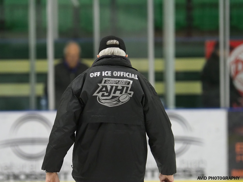 Okotoks Oilers March 31st vs Brooks Bandits AJHL (1).jpg