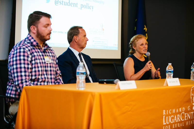 20191001_Student Healthcare Policy Forum-1201.jpg