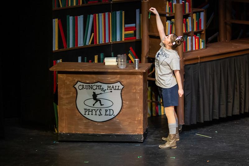 Matilda - Chap Theater 2020-548.jpg