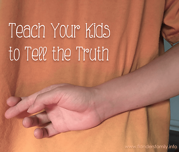 family-matters-teaching-kids-to-tell-the-truth