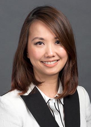Ching-Wen Hsiao