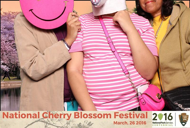 Boothie-NPS-CherryBlossom- (229).jpg