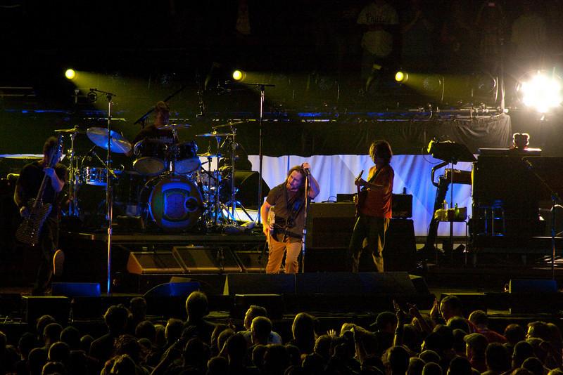 Pearl Jam Spectrum 10-30-09 034