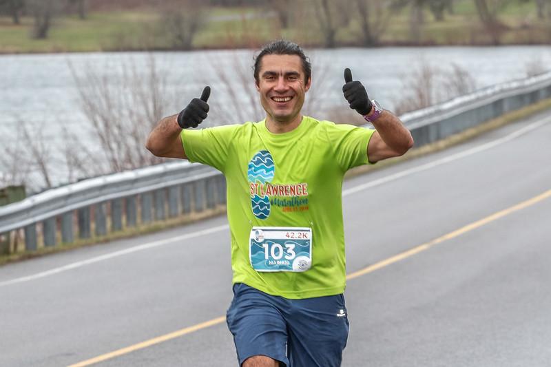St-Law Marathon-2019-116.jpg