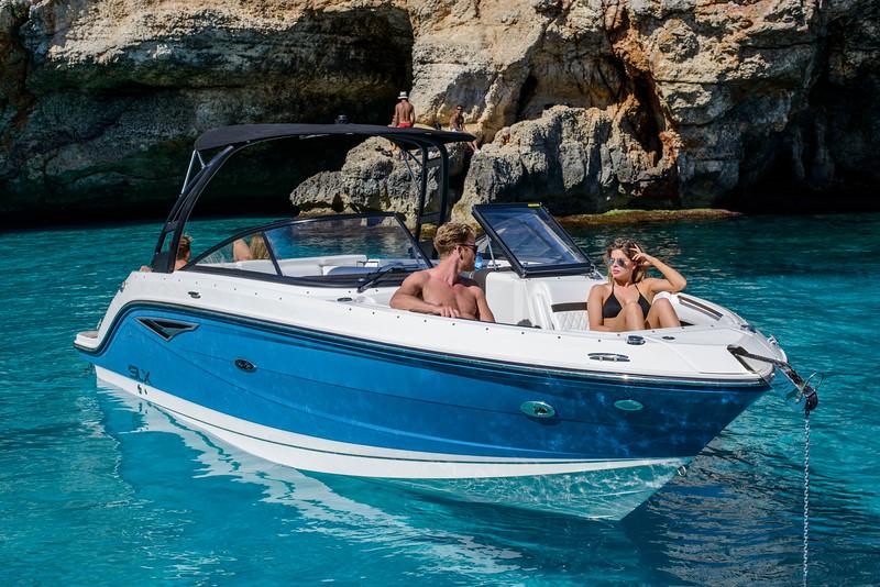 SLX 250 Mallorca  (4).jpg