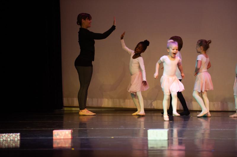 BalletETC-4757.jpg