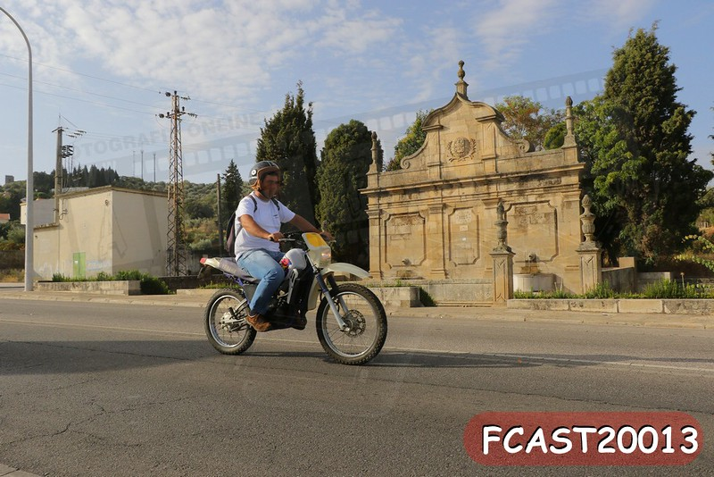 FCAST20013.jpg