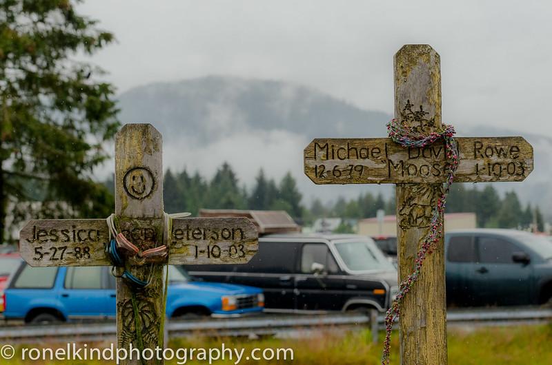 Alaska-0197.jpg