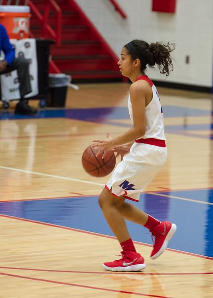 MCH_Girls_Basketball_Senior_night-49.jpg