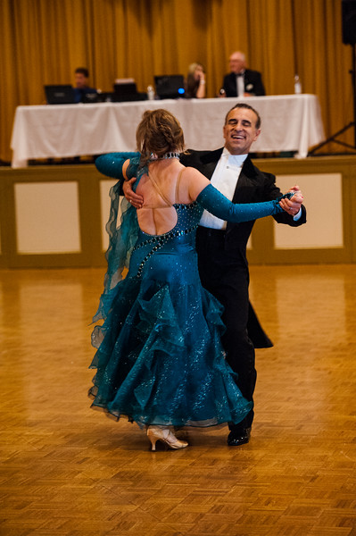 Dance_masters_2016_comp-0907.JPG