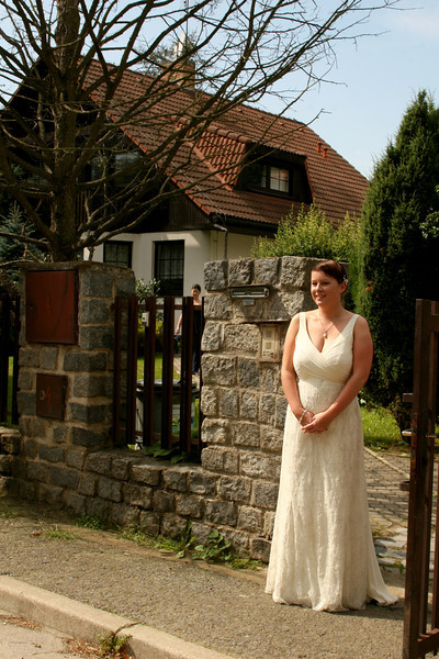 Cait & Eddie Wedding 12 Bride Conifer Cottage.jpg.jpg