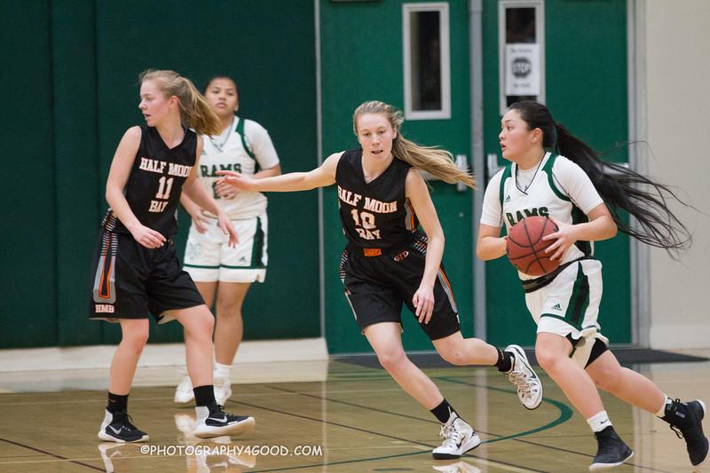Varsity Girls 2017-8 (WM) Basketball-9726.jpg