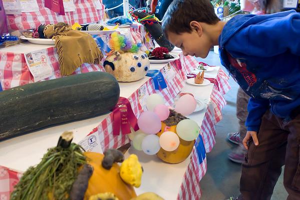 Watsonville County Fair 9/16/11