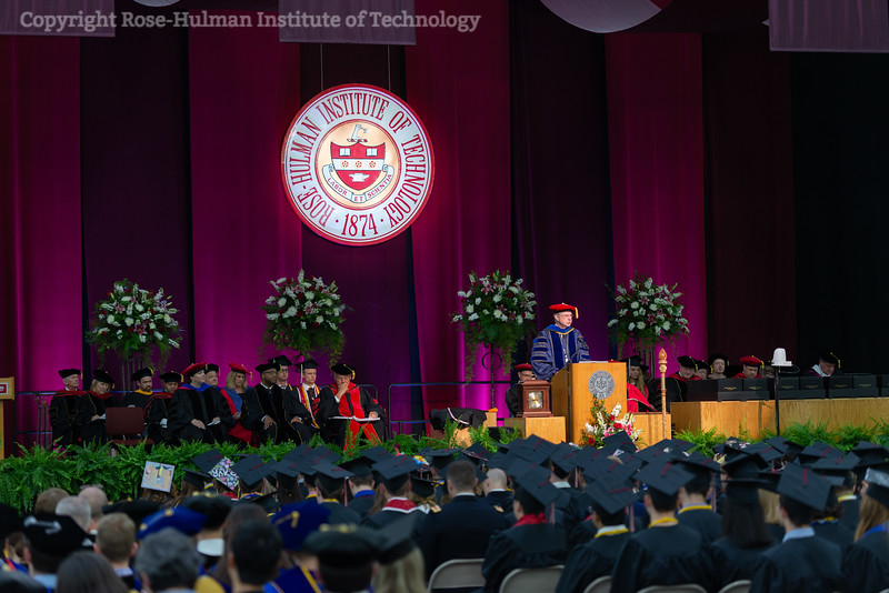 PD3_4797_Commencement_2019.jpg