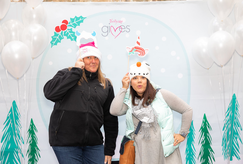November 2018_Gives_Holiday Open House-4940.jpg