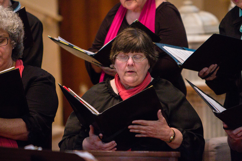0296 Women's Voices Chorus - The Womanly Song of God 4-24-16.jpg