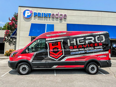 Hero Services 2021-07-21