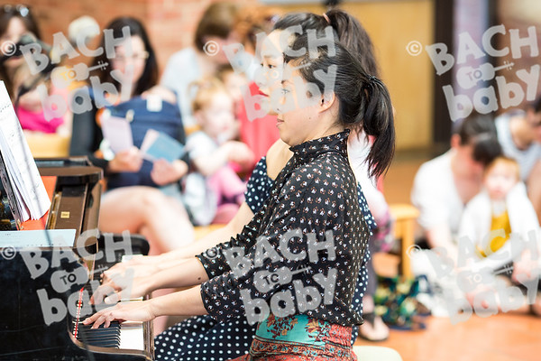 Bach to Baby 2018_HelenCooper_Dulwich Village-2018-05-14-5.jpg