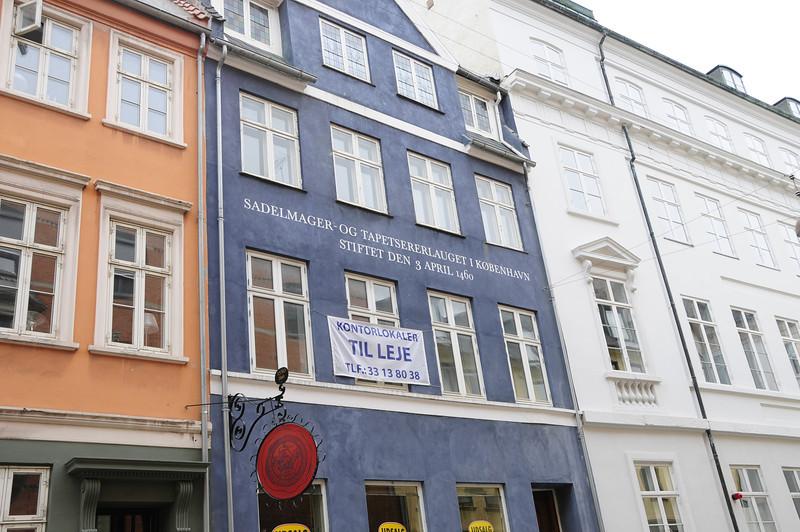110514_Copenhagen_0225.JPG