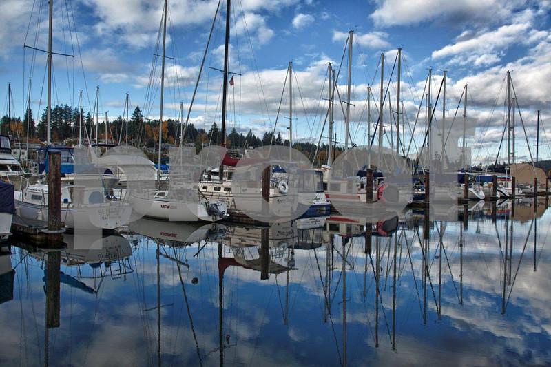 Gig Harbor 2507_HDR.jpg