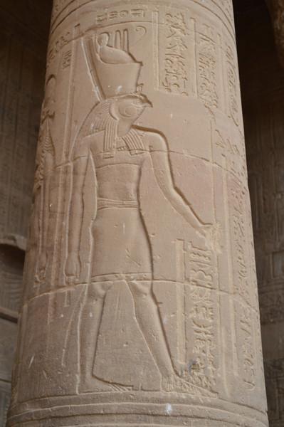 30236_Aswan_Philae Temple.JPG