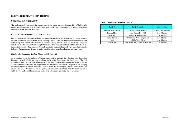 Executive Summary NATS revised 02-09_Page_04.jpg