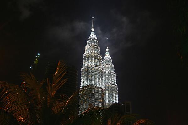 KualaLampur