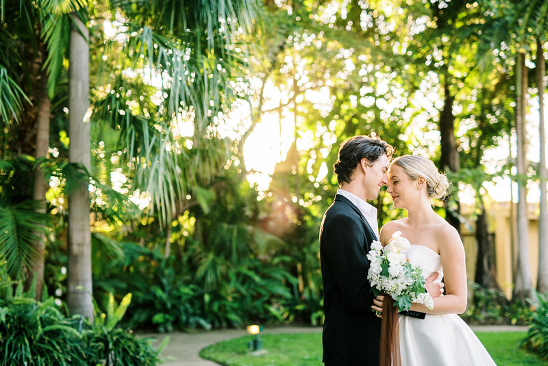 Southern California San Diego Wedding Bahia Resort - Kristen Krehbiel - Kristen Kay Photography-28.jpg