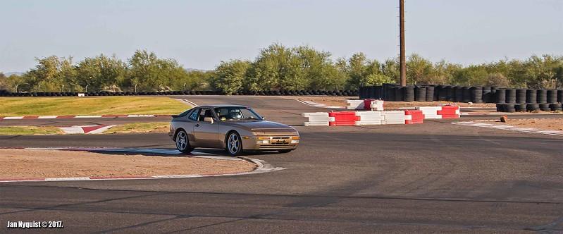 Porsche-944-4850.jpg