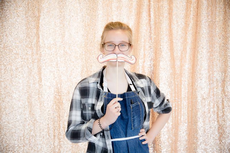 Camp Bacon Photobooth-161.jpg