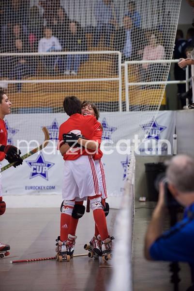 18-11-04_1-Vendeenne-Benfica34