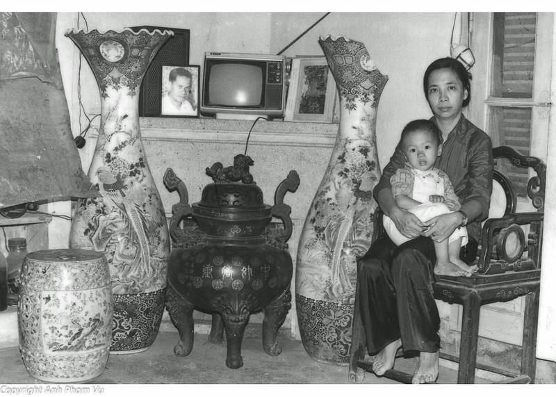 Vietnam 80s 22.jpg