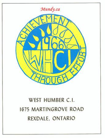 WHCI 1977 - ALL