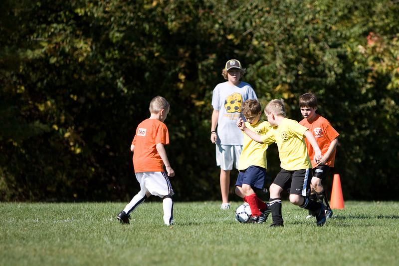 NWK_Soccer_102107_24.jpg