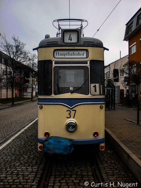 Naumburg Trolley.jpg
