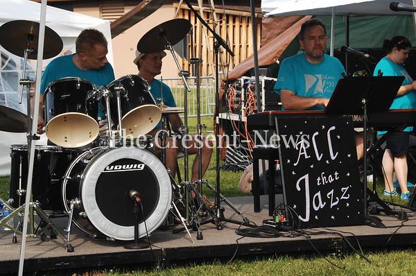 06-16-18 NEWS Defiance Jazz Festival