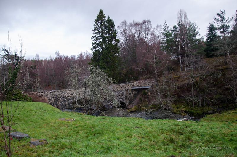 Scotland-Highland-9284.jpg