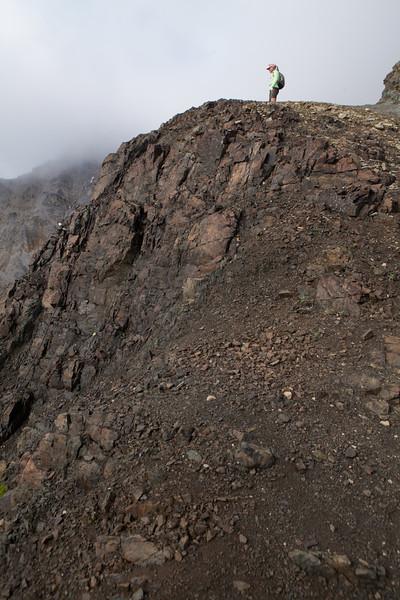 Alaska Moulin Climbing-5278.jpg