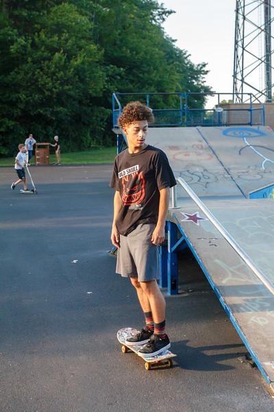 Skateboard-Aug-113.jpg