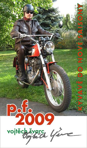 pf2009.jpg