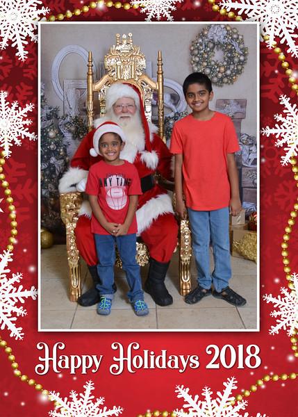 Santa-96.jpg