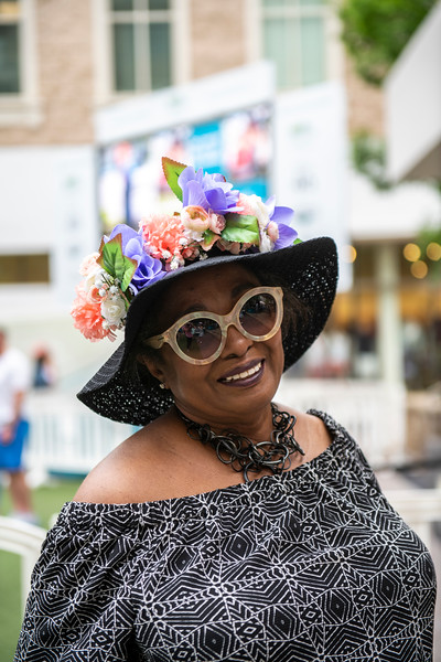 Avalon_KentuckyDerbyParty2018_2636.jpg