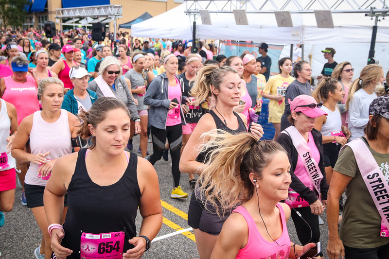 RunForTheTaTas2019_062.jpg