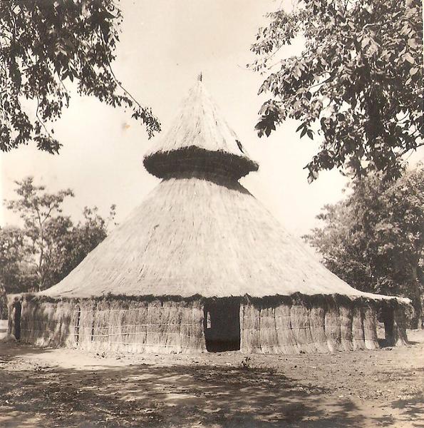 1958 - 31b.2.jpg