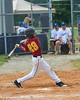 JPG Photo Events - Little League Baseball -_D4A0392