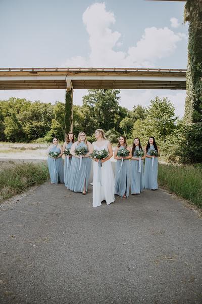 Tice Wedding-198.jpg