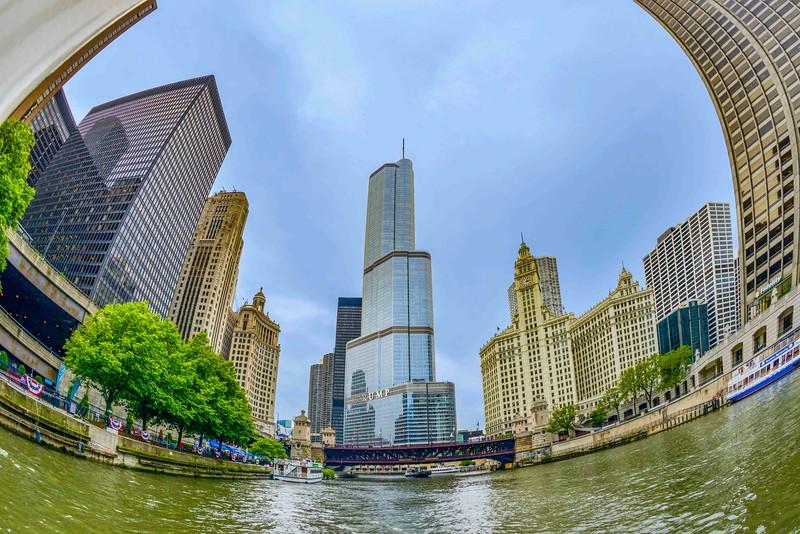 Chicago_Architecture-12.jpg