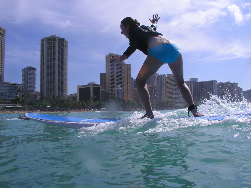 Surfing Waikiki Feb 2011 - 47.jpg